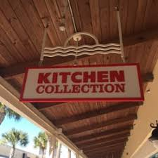 kitchen collection tanger kitchen collection home garden 5375 factory shops blvd