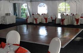 floor rentals floor rental floor rentals ottawa parquet floor