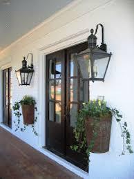 my sweet savannah modern farmhouse style for the home