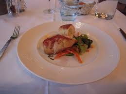 landes cuisine file blanc de volaille des landes jpg wikimedia commons
