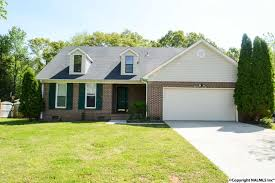 121 henson dr huntsville al 35811 recently sold trulia