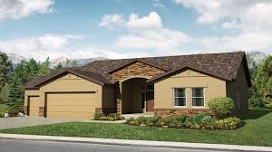 colorado new homes new homes for sale in colorado
