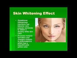 Gluta Skin do glutathione really succeed in skin whitening quora