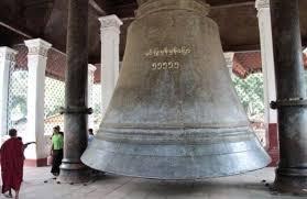 bells around the world listen read spotlight