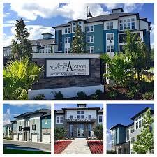 1 Bedroom Apartments In Orange County Orange County Apartments For Rent Apartments In Orange County Fl
