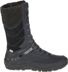 s winter hiking boots canada s winter boots
