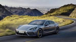 Porsche Panamera Next Gen - porsche and audi at the la auto show 2016 u2013 euro tech motors