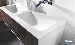 aubade cuisine attractive aubade meuble de salle de bain 12 evier de cuisine