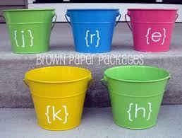 easter pails 38 easy easter basket tutorials to make free templates tip junkie