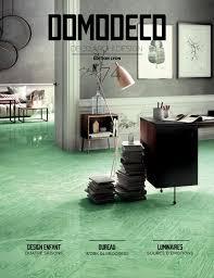 venezia premium home theater room calaméo domodeco septembre 2017