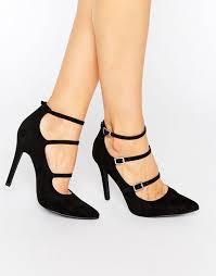 look womens boots sale look pointed heel black shoes look