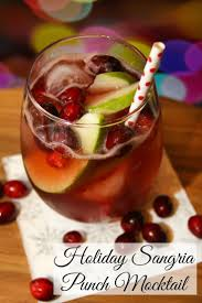 thanksgiving drinks alcohol 25 best holiday sangria ideas on pinterest christmas sangria
