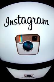 the 100 most popular hashtags on instagram huffpost