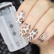 24 creative nailart ideas that are gorgeous beyond words trend