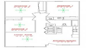 Energy Efficient Home Designs Floor Plan Zero Energy Home Plans Energy Efficient Home Floor