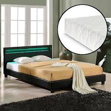 materasso 160 x 200 letto con materasso ikea dimensioni 160x200 cm nuovi eur 280 00