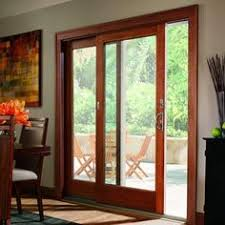 Patio Doors Cincinnati Looking For Replacement Patio Doors Sliding Glass Doors In
