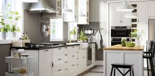 ikea kitchen cabinet design software sophisticated white kitchen cabinets bodbyn series ikea