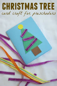 514 best christmas crafts images on pinterest kids christmas