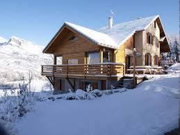 chambre d hote ski chambre d hôtes leger les melezes location chambre d hôtes