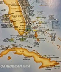 Florida Shark Attack Map Shark Attack Map Europe Outline Map
