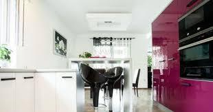 repeindre ses meubles de cuisine repeindre ses meubles de cuisine lertloy com