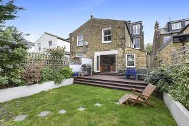 4 bedroom house for sale in leighton gardens kensal rise london