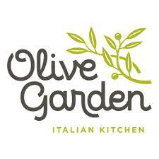 Catering Menu Item List Olive Garden Italian Restaurant - olive garden catering menu prices and review