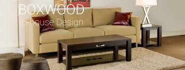 fold out sofa bed gumtree sofa hpricot com