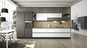 Ikea Cucine Piccole by Cucine Angolo Piccole Mini Cucine Ikea Misure Cucine Piccole Ad