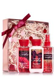 16 best bath and body works images on pinterest bath body a thousand wishes cue the confetti gift set signature collection bath body works