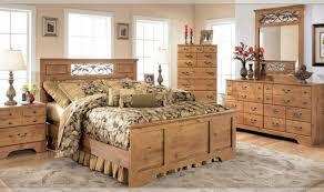 furniture stunning pine bedroom furniture rustic pine bedroom