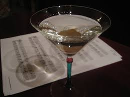 martini gibson the winter of mixed drinks i sing in the kitchen
