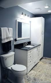 bathroom design software reviews bathroom stereos homeowners devote big budgets to bathroom