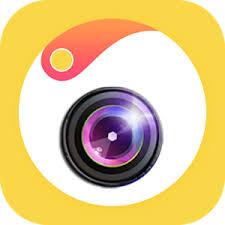 camera360 free apk camera360 apk version