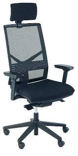 top office bureau chaise de bureau top office siege chaise de bureau pas cher top