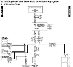 100 brake light switch wire diagram universal ignition
