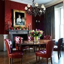interior design homes photos living room ideas designs inspiration house garden