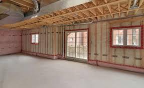 walk out basements basement walkout basement great home interior ekterior ideas