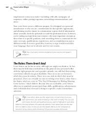 cover letter template journal submission