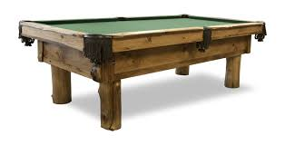 pool tables u0026 accessories at emerald leisure source
