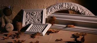 ornamental mouldings 154 photos 7 reviews hardware store