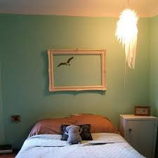 Tropical Accent Rugs Bedroom Ideas Magnificent Cool Bedroom Pendant Lighting Bedroom