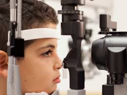 Gene Therapy For Blindness Spark Therapeutics Hereditary Blindness Gene Therapy Advisory