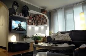 Living Room Entertainment Furniture Coolest Home Entertainment System For Room Ideas Home Design And