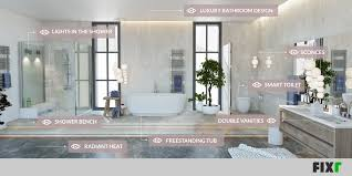 Bathroom Shower Ideas On A Budget Bathroom Design Fabulous Bathroom Styles And Colors Bathroom