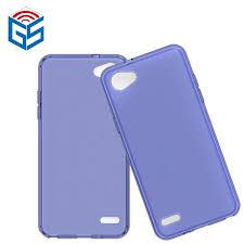 Electrical Accessories Cool List Electrical Accessories Soft Pudding Tpu Back Cover For