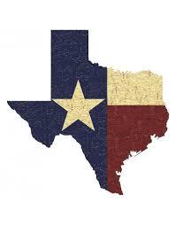 vapinusa cool texas vapinusa
