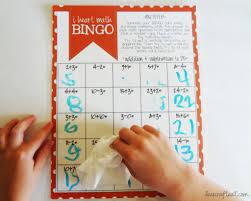 printable thanksgiving bingo math bingo printable for kids free live craft eat