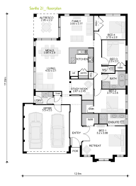 Make A Floor Plan Online Free by Make Your Own Floor Plan Online Free Home Decor 24x24 House Plans
